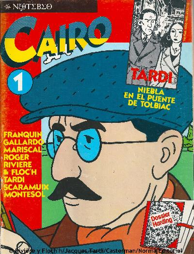 cairo-1.jpg