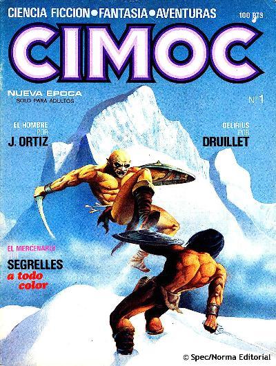 cimoc-1.jpg