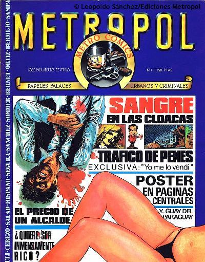 metropol-1.jpg