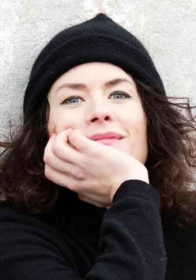 Liv Strömquist (Lund, Suècia. 1978)