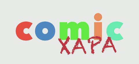 logo-comic-chapascat.jpg