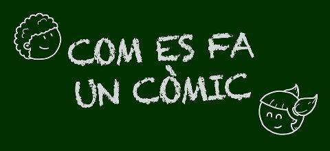 logo-comic-expocat.jpg