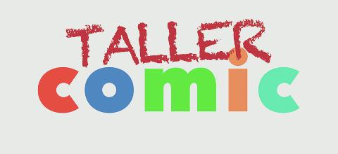 logo-comic-taller.jpg