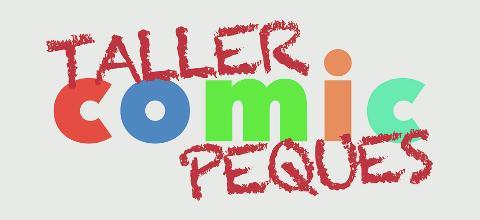 logo-comic-taller-infantilesp.jpg