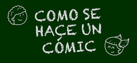 comic-expo-esp.jpg