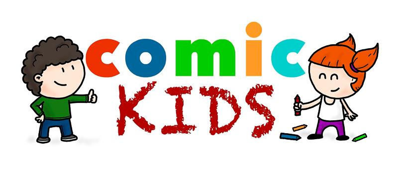comic-kids-logo-2.jpg
