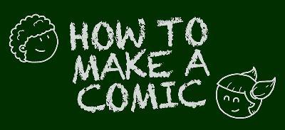 comic-expo-eng-.jpg