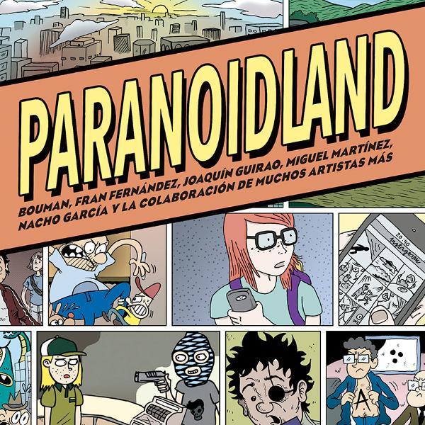 paranoidland.jpg
