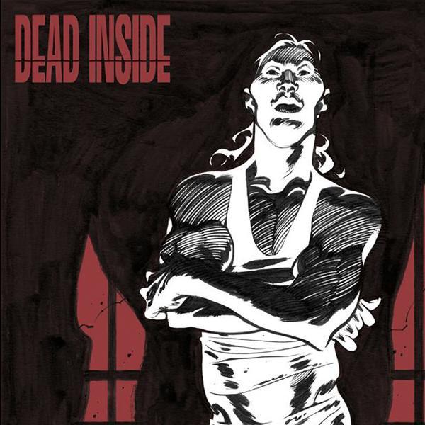expo-dead-inside-joso.jpg