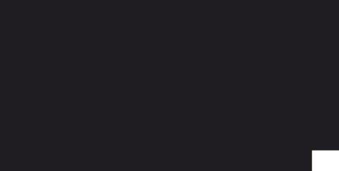 Biblioteques de L'Hospitalet - Tecla Sala