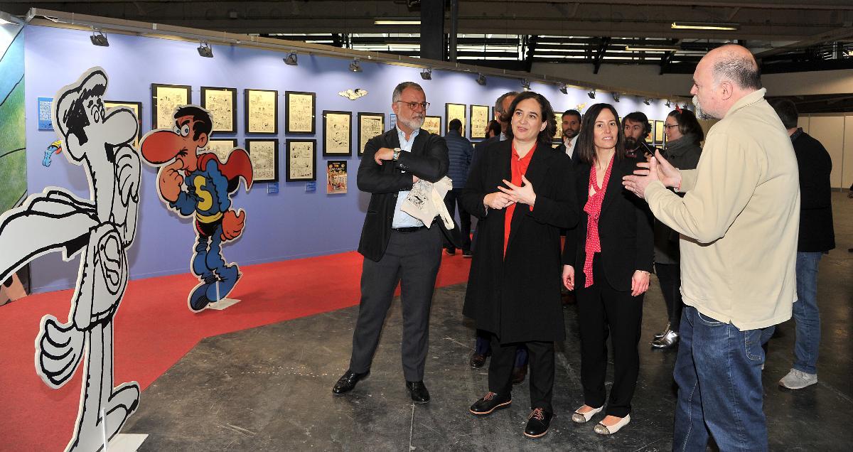 inauguracion-36-salon-comic-barcelona.jpg