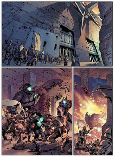 comic-3.jpg