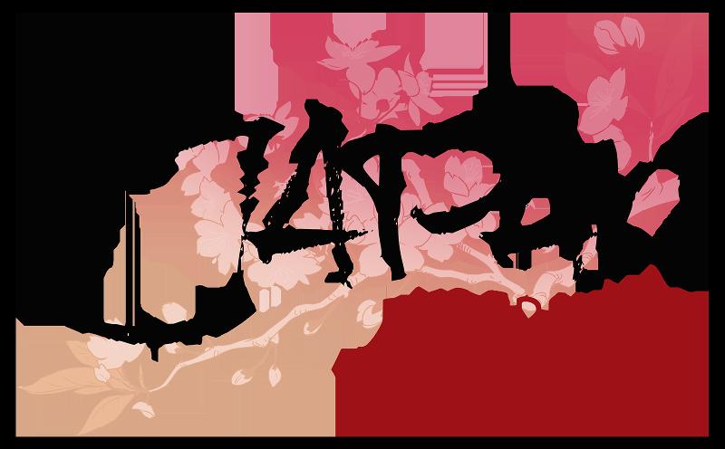 japan-experience-salon-manga-barcelona.png