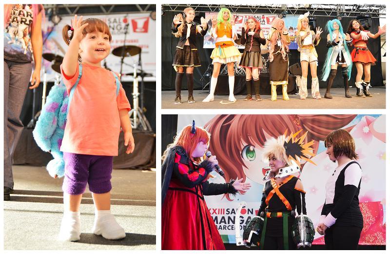 desfile-cosplay-juvenil-infantil---vers-web.jpg