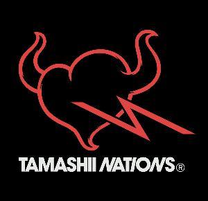 tamashiinations.jpg