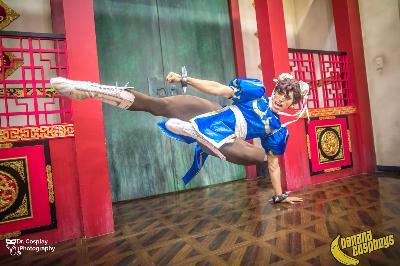 banana-cospboys-streetfighter-chun-li-©drcosplay.jpg