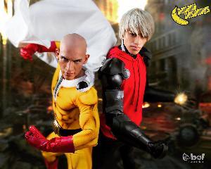 banana-cospboys-one-punch-man-©e-bolkameko.jpg