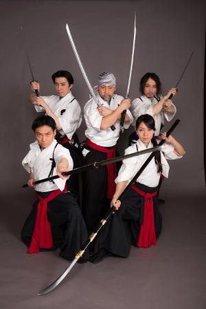 the-samurai-artist-kamui-2-.jpg
