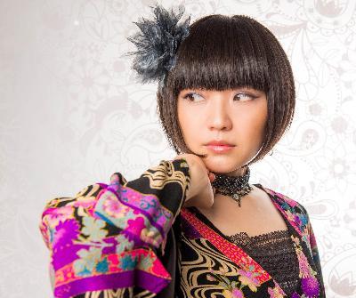 mika-kobayashi.jpg