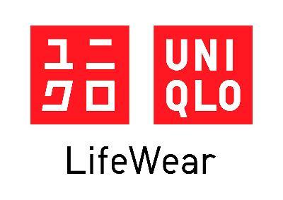 lifewear.jpg