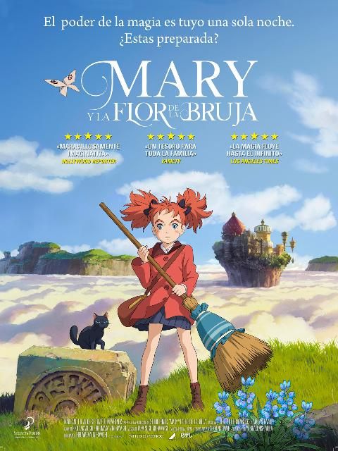 mary-y-la-flor.jpg