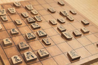 Jocs Japonesos