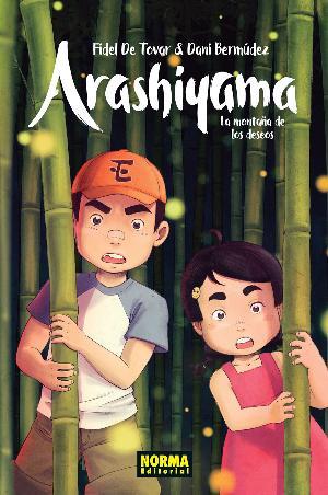 arashiyama-la-montanya-de-los-deseos.jpg