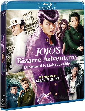 jojo-s-bizarre-adventure-diamond-is-unbreakable.jpg