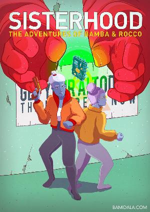 sisterhood-the-adventures-of-bamba-and-rocco.jpg