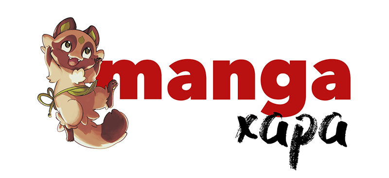 MANGA XAPA