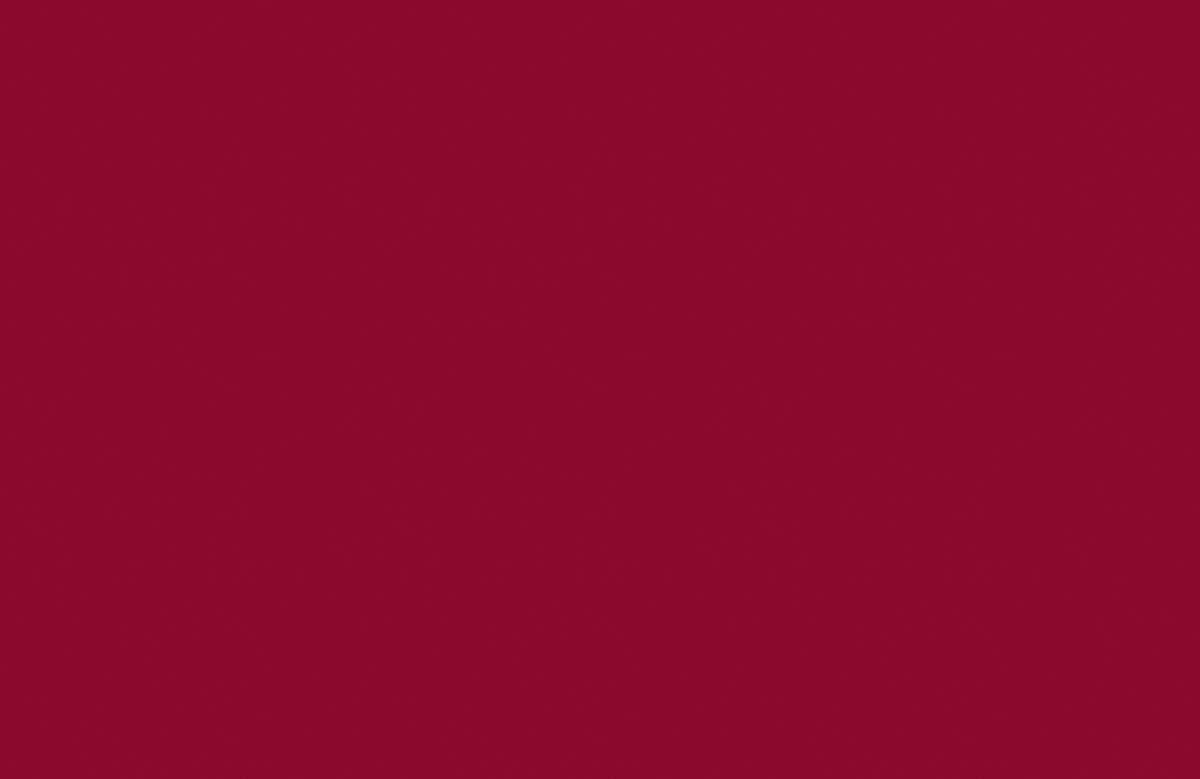 MONOZUKURI EXPERIENCE by Muji