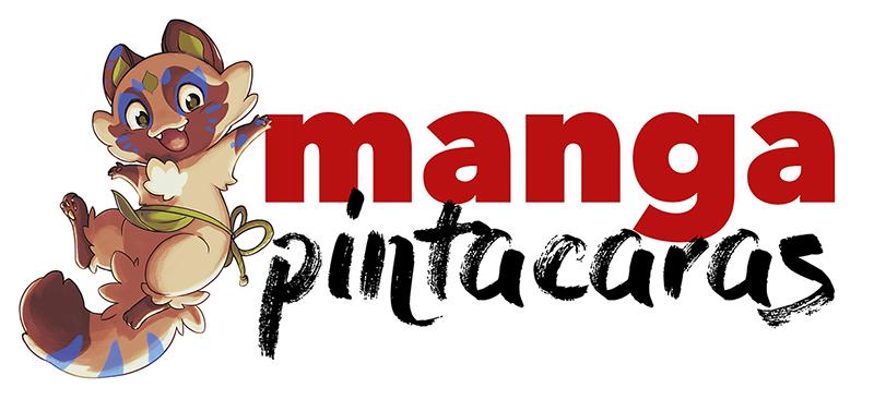 MANGA PINTACARAS