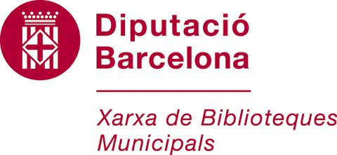 diba-xarxa-de-biblioteques-municipals.jpg