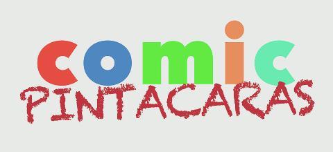logo-comic-pintacarasesp.jpg