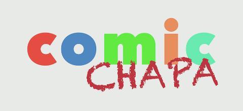 logo-comic-chapasesp.jpg