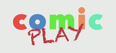 logo-comic-play.jpg