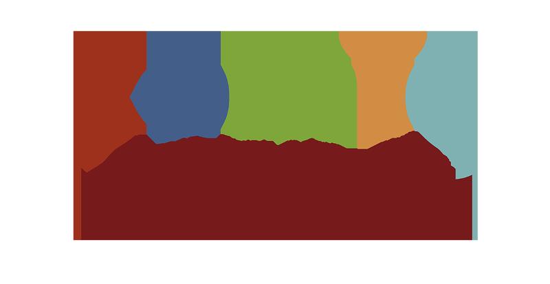 comic-kids.png