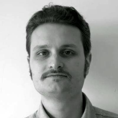 Javier Hildebrandt