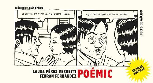 poemic-laura.jpg