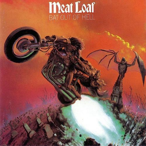 meat-loaf-richard-corben1.jpg