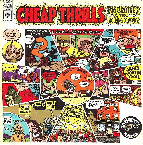 cheap-thrills-robert-crumb.jpg