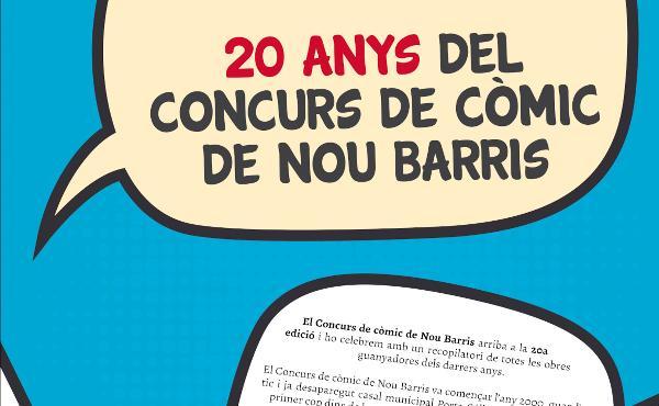 expo-concurs-comic-nou-barris-1---titol-expo.jpg