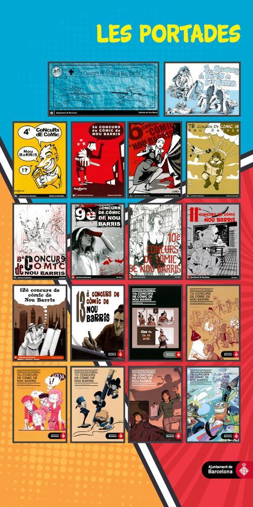 expo-concurs-comic-nou-barris---plafo-portades-expo.jpg