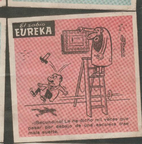 tio-vivo-80-eureka.jpg