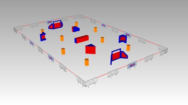 laser-tag2.jpg