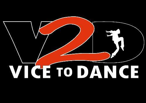 vice-2-dance.jpg