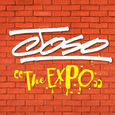Joso 'The expo'