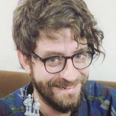 Julio A.Serrano
