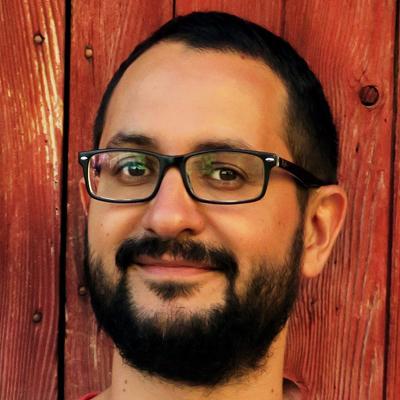 Juanjo Cuerda