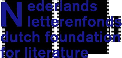 nederlands-letterenfonds-logo-rgb.png